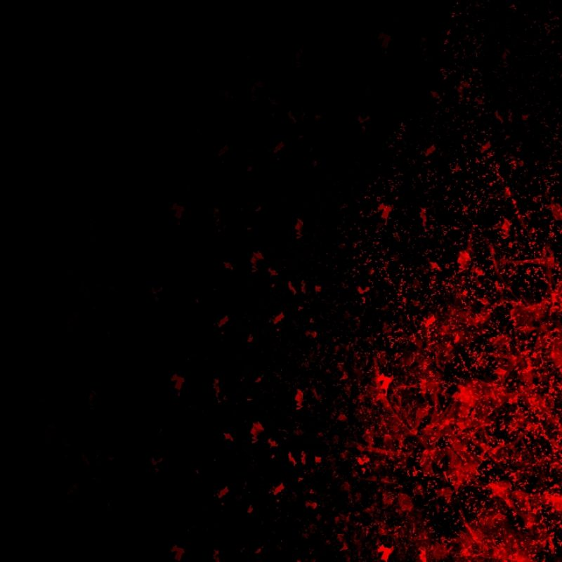 10 Most Popular Black And Red Abstract Hd Wallpaper FULL HD 1920×1080 For PC Desktop 2020 free download and black abstract hd picture 800x800