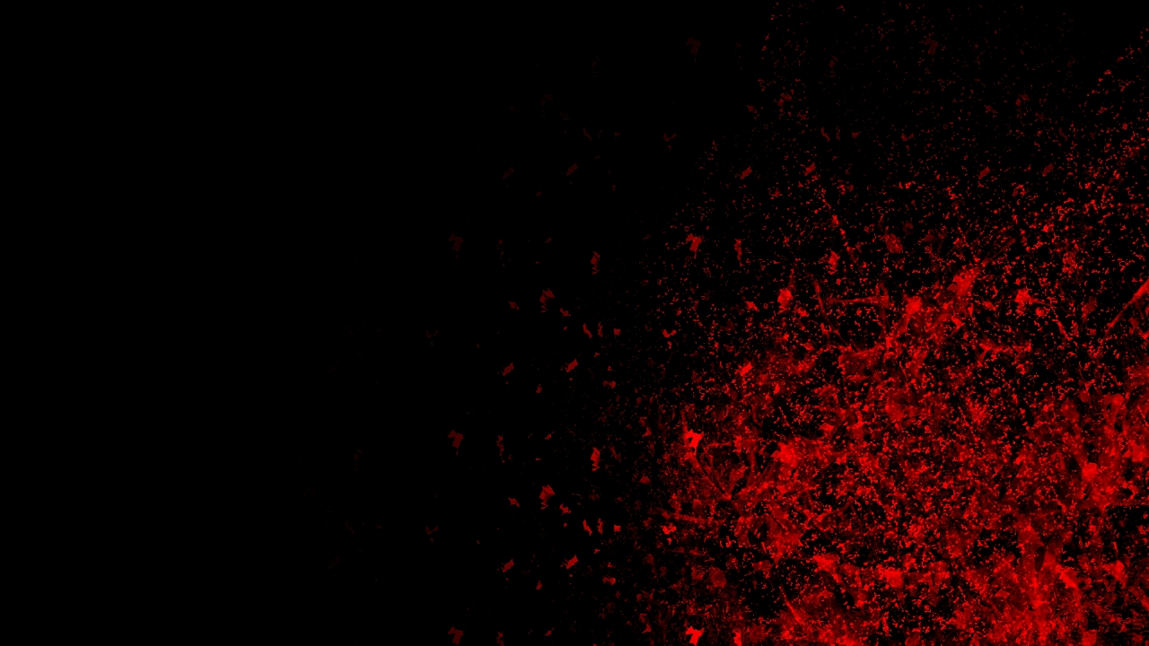 and black abstract hd wallpaper