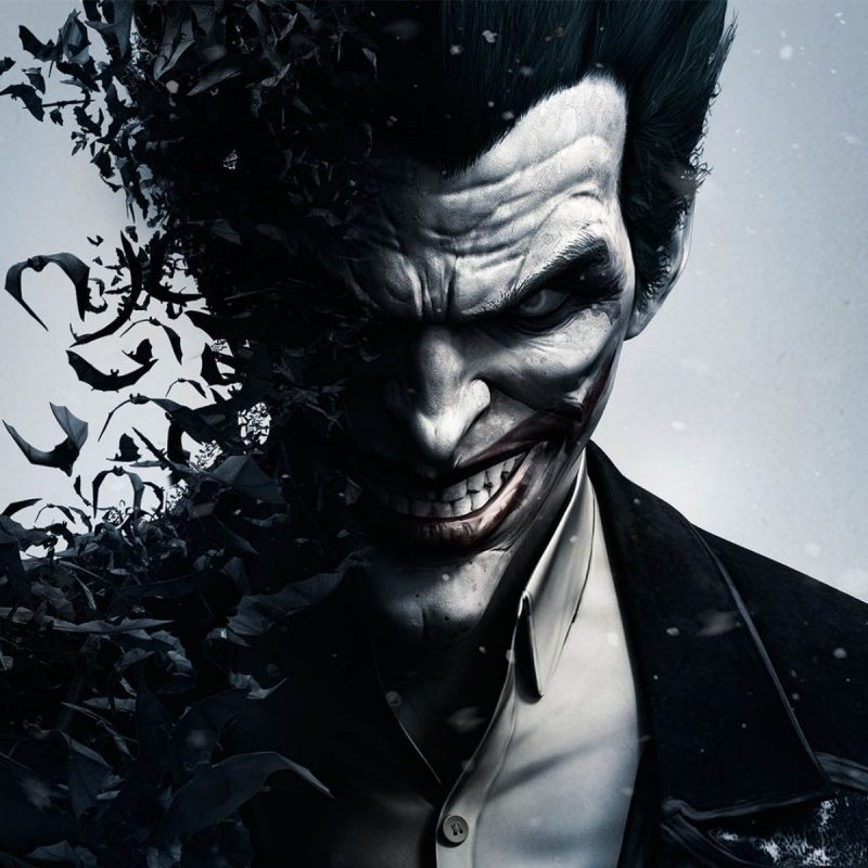 10 Top The Joker Wallpapers Hd FULL HD 1080p For PC Background 2020 free download and pictures joker hdaleta delreal for mobile and desktop 800x800