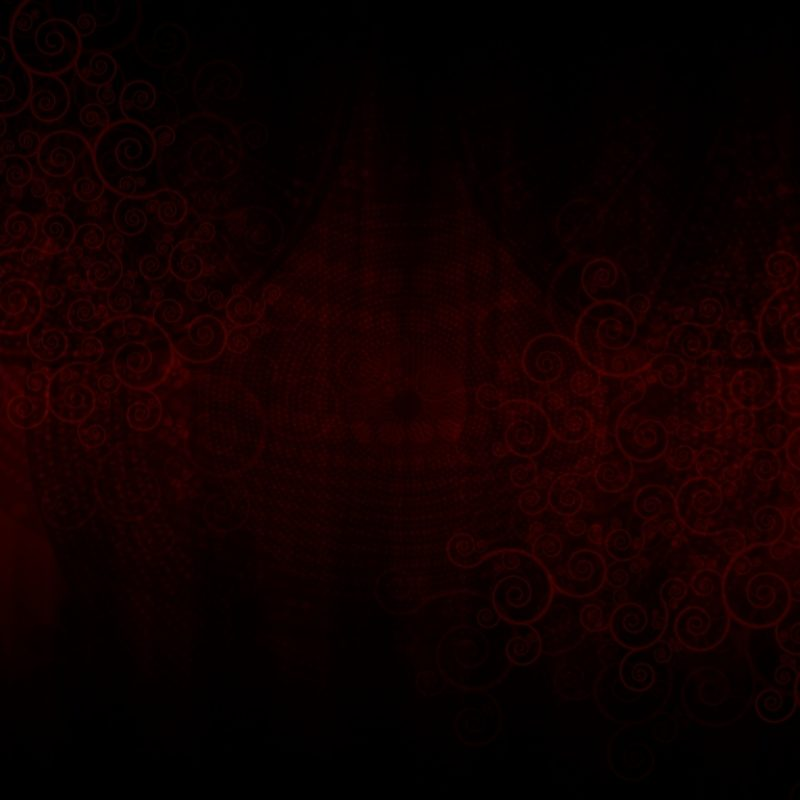 10 Best Cool Dark Red Background FULL HD 1080p For PC Background 2018 free download and red abstract hd 5 background trendy wallpapers 2 800x800