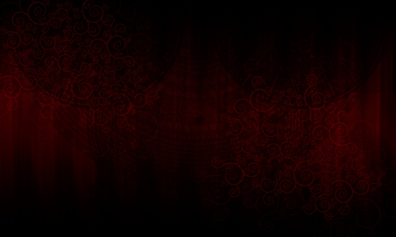 and red abstract hd 5 background trendy wallpapers