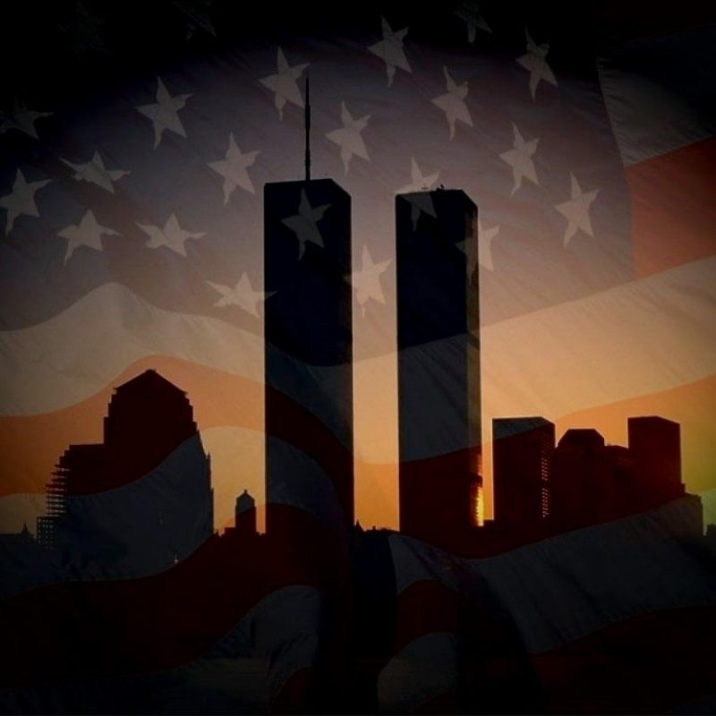 10 Latest 9/11 Wallpaper Hd FULL HD 1920×1080 For PC Desktop 2020 free download and the home of the brave sept 11 2001 pinterest trade 800x800