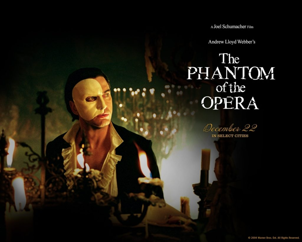 10 Most Popular Phantom Of The Opera Wallpaper FULL HD 1920×1080 For PC Desktop 2018 free download andrew lloyd webbers the phantom of the opera wallpaper 1024x819