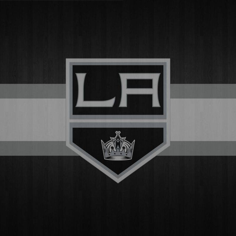 10 Top Los Angeles Kings Background FULL HD 1920×1080 For PC Background 2021 free download android los angeles kings wallpaper full hd pictures pictures 800x800