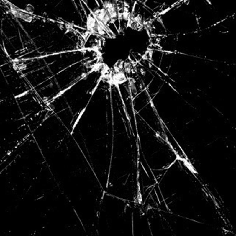 10 Best Cracked Phone Screen Wallpapers FULL HD 1920×1080 For PC Desktop 2018 free download android wallpaper hd 2 800x800