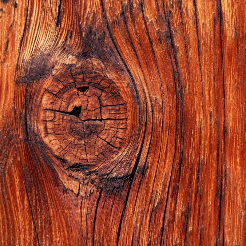 10 Latest Wood Grain Phone Wallpaper FULL HD 1080p For PC Background 2018 free download android wallpaper knock on wood 800x800