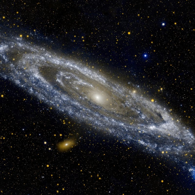 10 Most Popular Andromeda Galaxy Wallpaper 1920X1080 FULL HD 1080p For PC Background 2020 free download andromeda galaxy 2 wallpaper space wallpapers 42730 800x800
