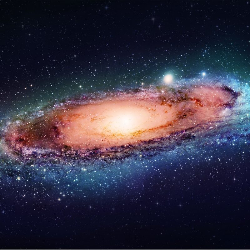 10 New Andromeda Galaxy Wallpaper Hd FULL HD 1080p For PC Desktop 2018 free download andromeda galaxy desktop wallpaper hd wallpaper rate space 800x800