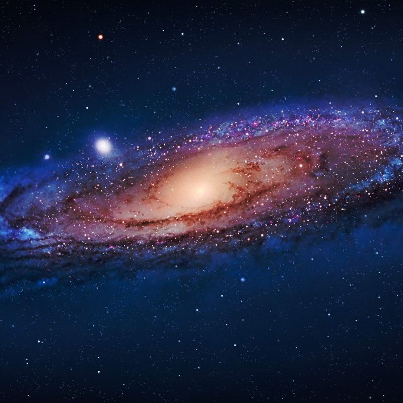 10 New Andromeda Galaxy Wallpaper Hd FULL HD 1080p For PC Desktop 2018 free download andromeda galaxy galaxies outer space stars wallpaper allwallpaper 800x800