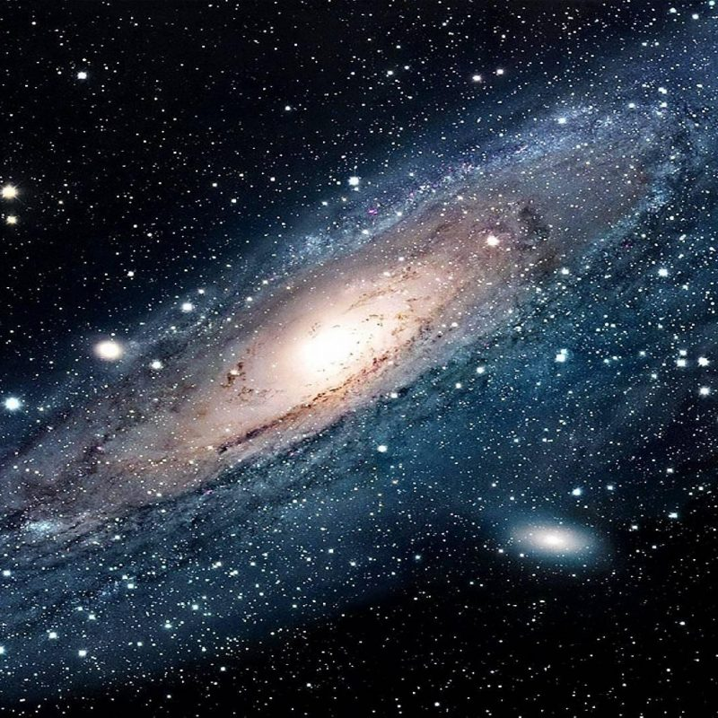 10 New Andromeda Galaxy Wallpaper Hd FULL HD 1080p For PC Desktop 2018 free download andromeda galaxy wallpaper 87328 800x800