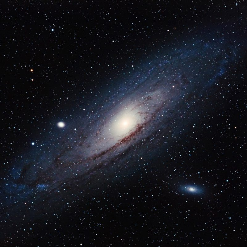 10 New Andromeda Galaxy Wallpaper Hd FULL HD 1080p For PC Desktop 2018 free download andromeda galaxy wallpapers 38 andromeda galaxy images for free 1 800x800