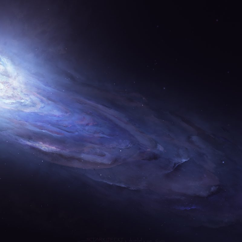10 New Andromeda Galaxy Wallpaper Hd FULL HD 1080p For PC Desktop 2018 free download andromeda galaxy wallpapers hd wallpapers id 13493 800x800