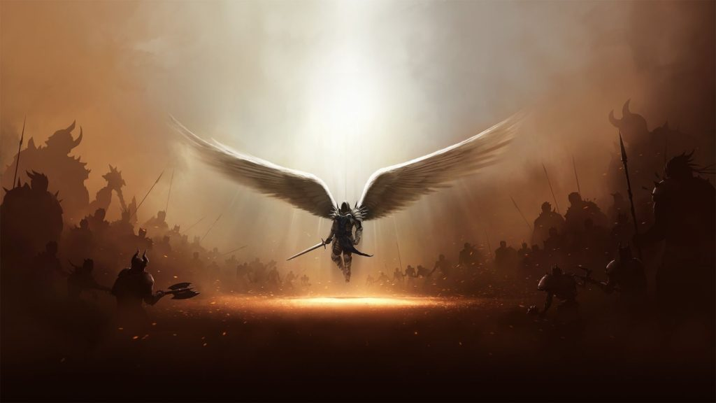 10 New Angel Desktop Wallpaper Hd FULL HD 1080p For PC Background 2018 free download angel hd wallpapers group with 45 items 1024x576