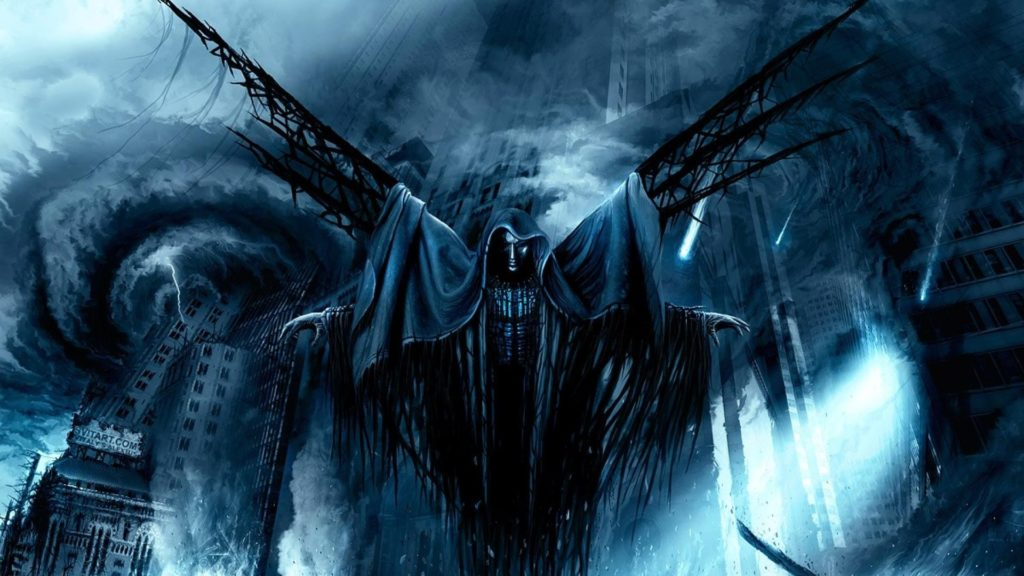 10 Most Popular Angle Of Death Wallpaper FULL HD 1920×1080 For PC Desktop 2021 free download angel of death wallpaper group 61 1024x576