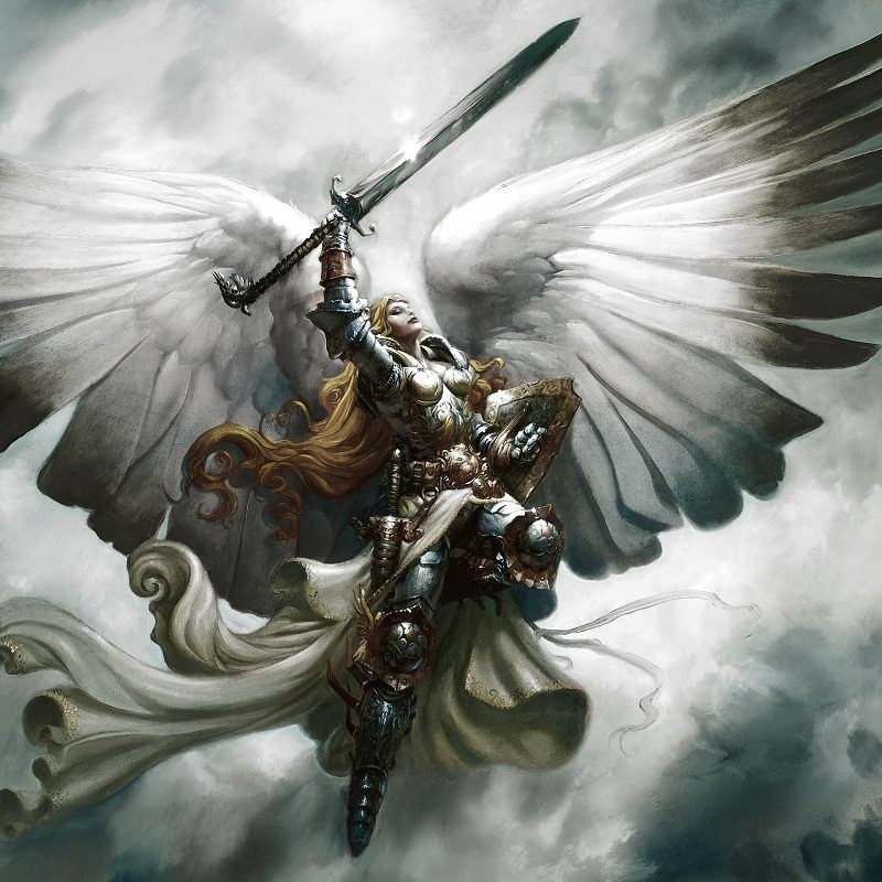 10 Best Guardian Angel Warrior Wallpaper FULL HD 1080p For PC Background 2018 free download angel wallpapers 37 angel modern hq definition pictures fn ng 800x800