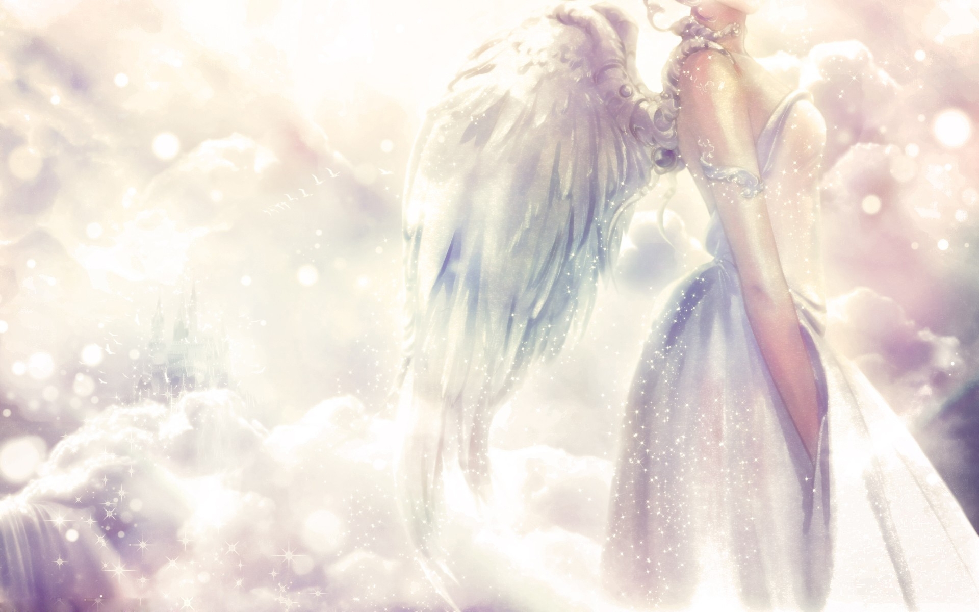 angel-wallpapers-hd-free - wallpaper.wiki