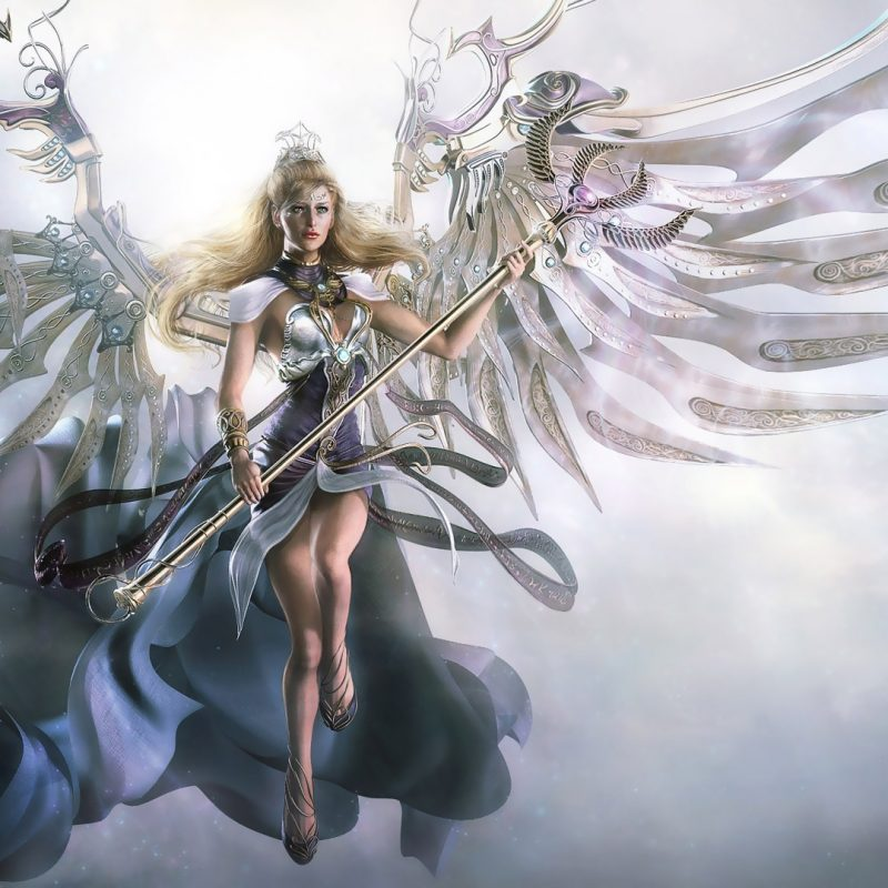 10 Best Guardian Angel Warrior Wallpaper FULL HD 1080p For PC Background 2018 free download angel warrior full hd wallpaper and background image 1920x1080 800x800