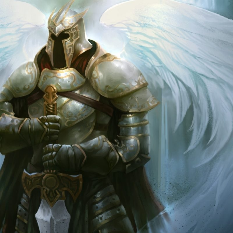 10 Best Guardian Angel Warrior Wallpaper FULL HD 1080p For PC Background 2018 free download angel warrior full hd wallpaper and background image 1920x1200 800x800