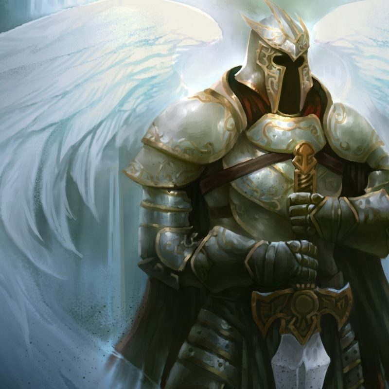 10 Best Guardian Angel Warrior Wallpaper FULL HD 1080p For PC Background 2018 free download angel warrior wallpaper fantasy wallpapers 45545 800x800