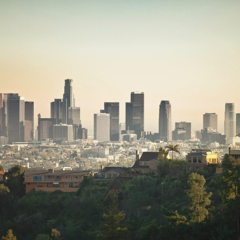 10 Latest Hd Los Angeles Wallpaper FULL HD 1080p For PC Background 2020 free download angeles desktop wallpapers hd 1 800x800