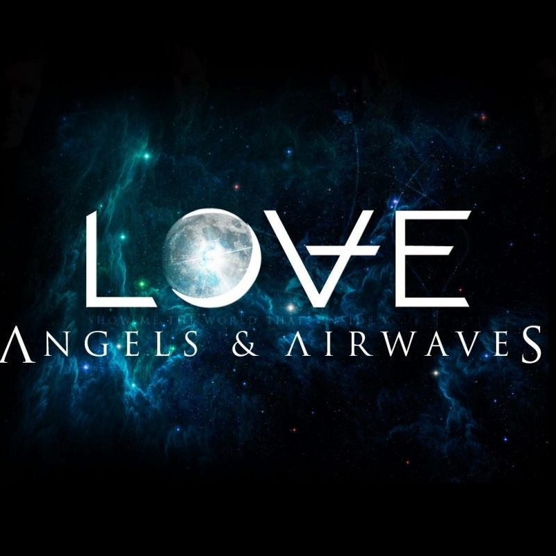 10 Top Angels And Airwaves Wallpaper FULL HD 1080p For PC Desktop 2020 free download angels airwaves wallpaper a06 rock band wallpapers 800x800