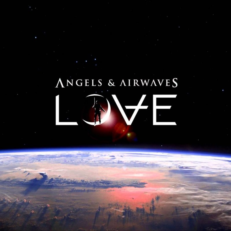 10 Top Angels And Airwaves Wallpaper FULL HD 1080p For PC Desktop 2020 free download angels airwaves wallpapers wallpaper cave 800x800