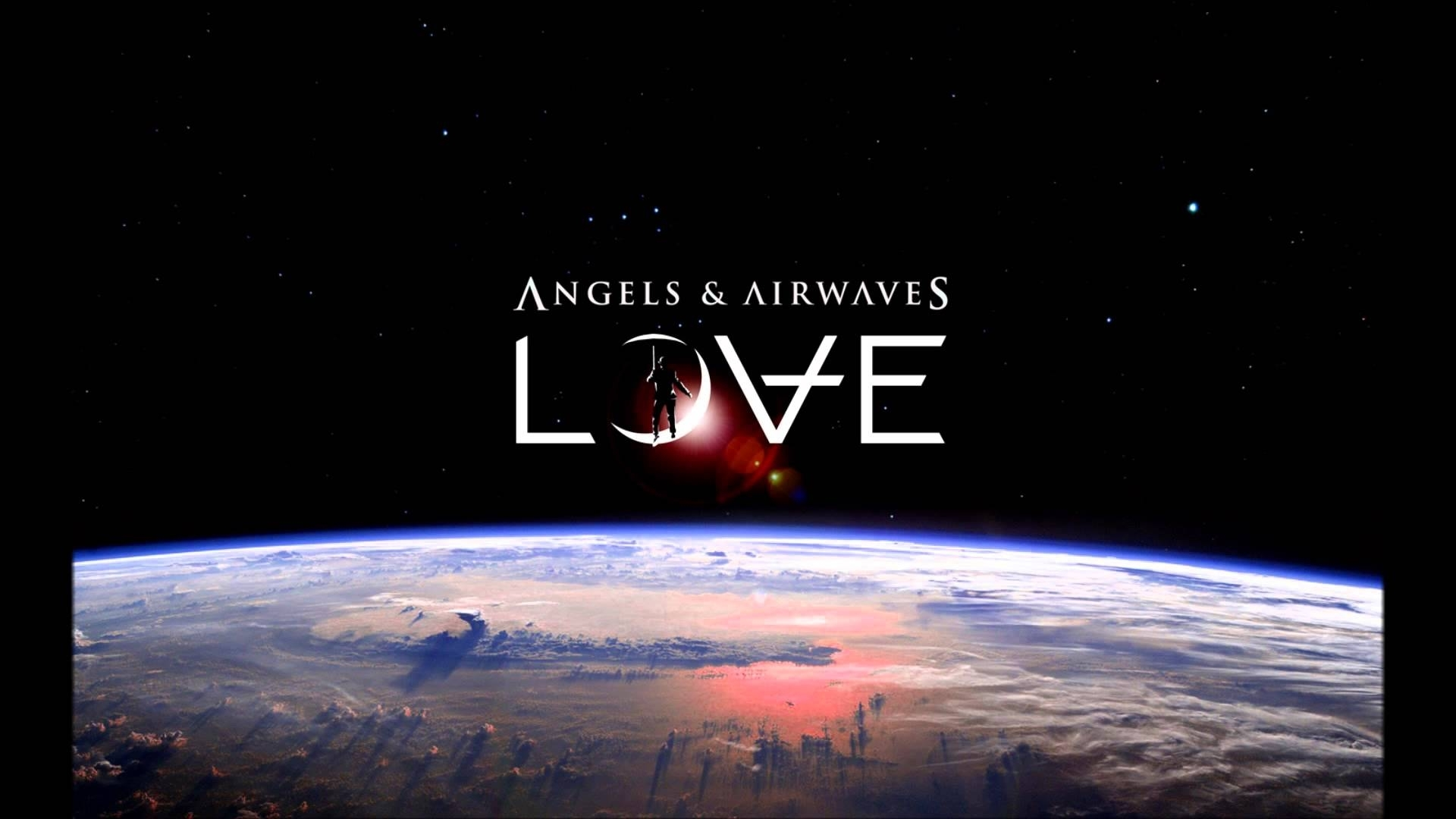 angels & airwaves wallpapers - wallpaper cave