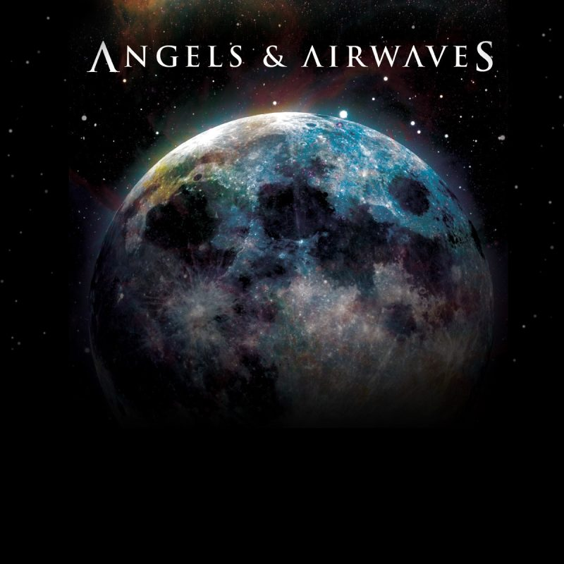 10 Top Angels And Airwaves Wallpaper FULL HD 1080p For PC Desktop 2020 free download angels and airwaves images ava moon hd wallpaper and background 800x800