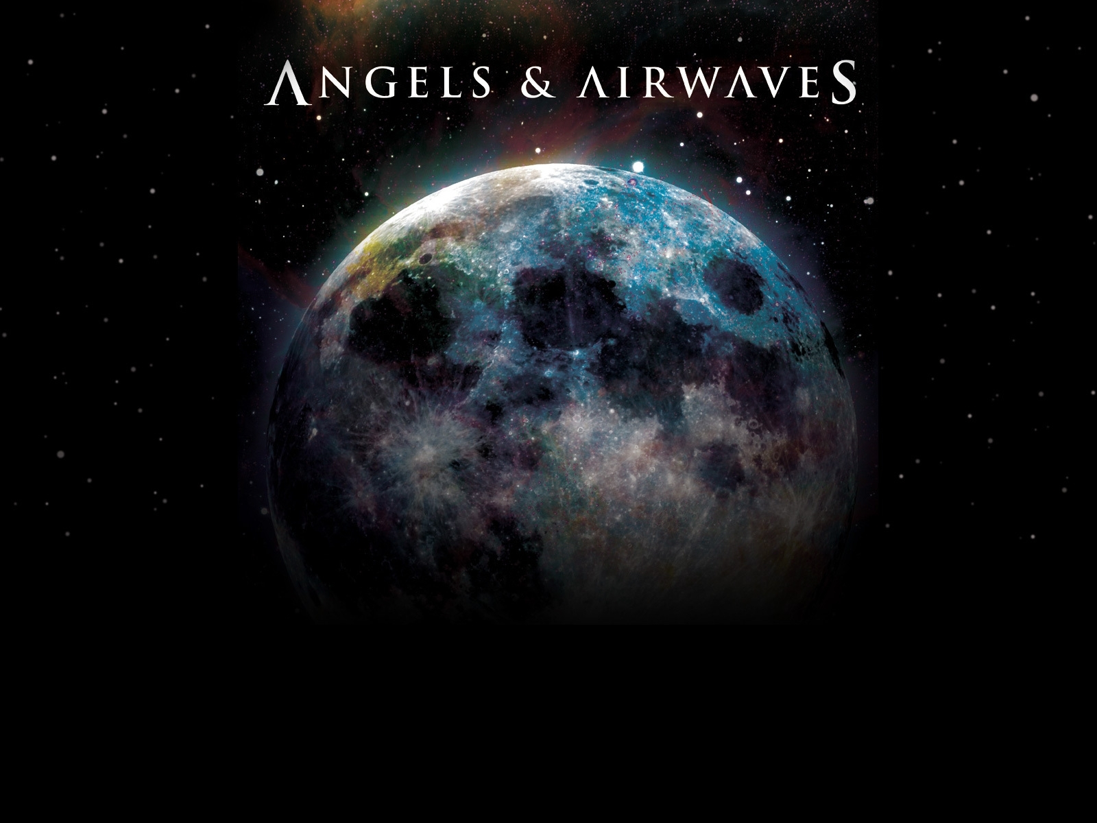 angels and airwaves images ava moon hd wallpaper and background