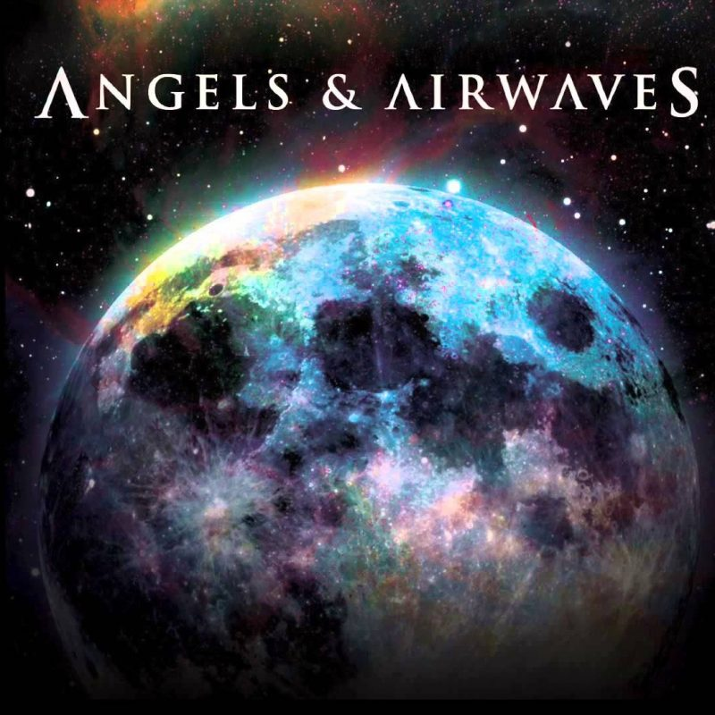 10 Top Angels And Airwaves Wallpaper FULL HD 1080p For PC Desktop 2020 free download angels and airwaves wallpapers angels and airwaves images for 2 800x800