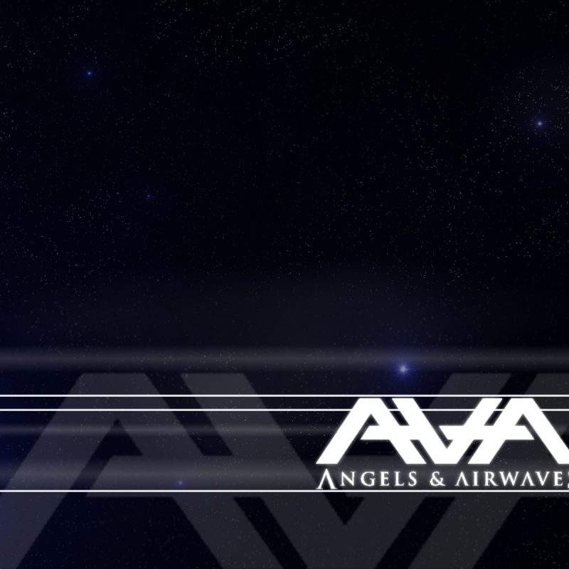 10 Top Angels And Airwaves Wallpaper FULL HD 1080p For PC Desktop 2020 free download angels and airwaves wallpapers angels and airwaves images for 800x800