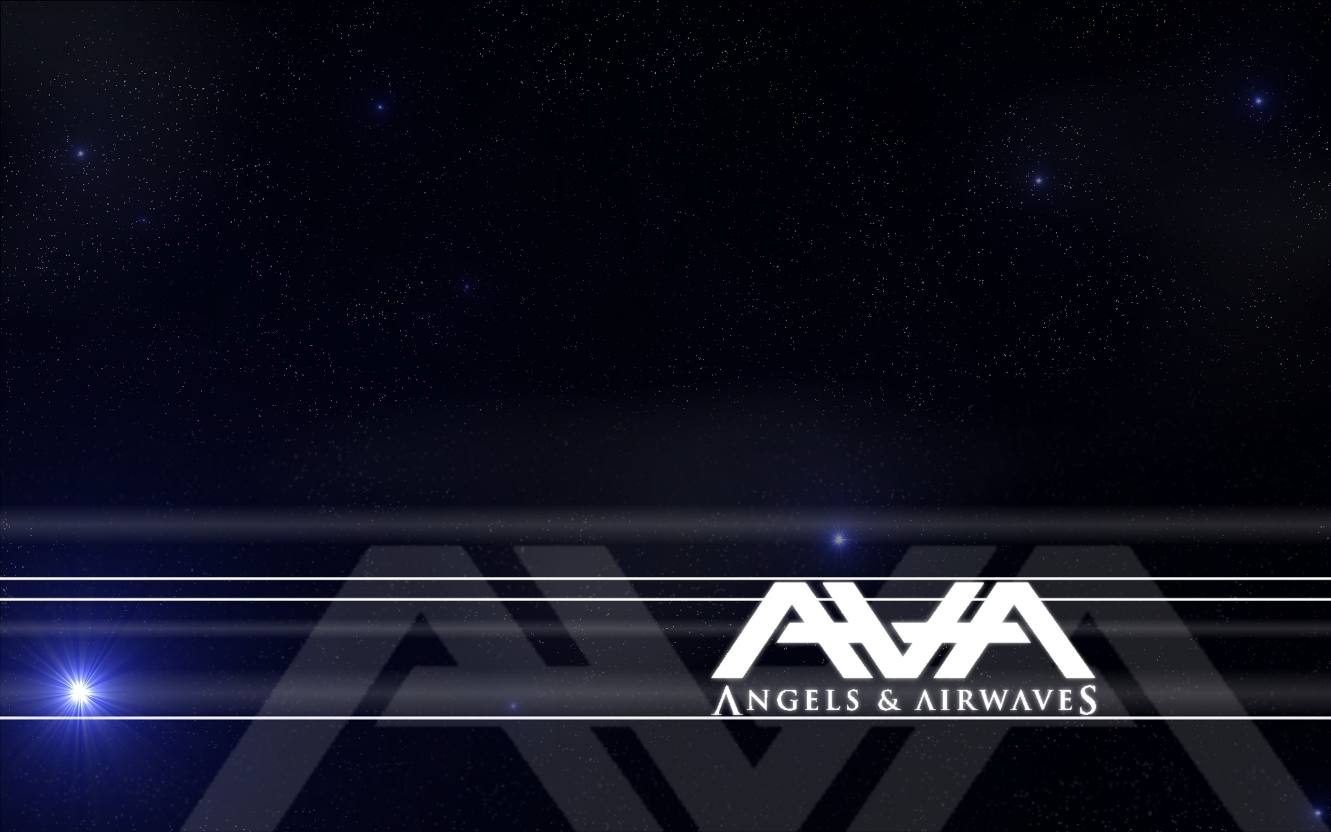 angels and airwaves wallpapers, angels and airwaves images for