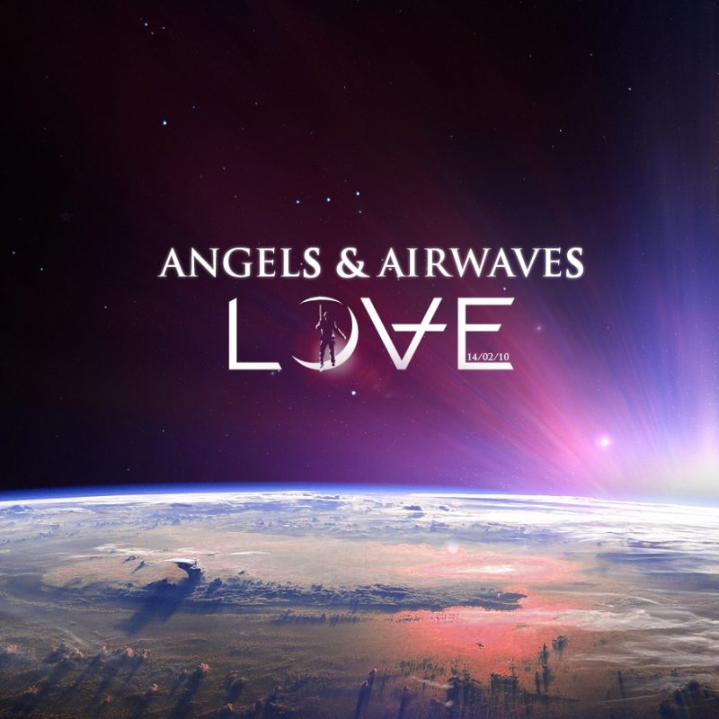 10 Top Angels And Airwaves Wallpaper FULL HD 1080p For PC Desktop 2020 free download angels and airwaves wallpapers group 73 800x800