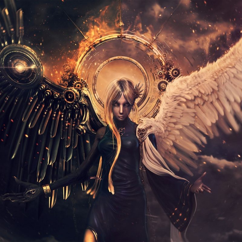 10 Top Angel And Demons Wallpaper FULL HD 1080p For PC Desktop 2021 free download angels and demons wallpapers wallpaper cave 1 800x800