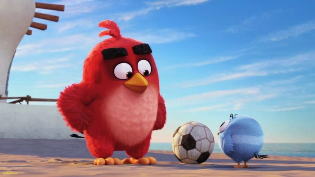 10 Top Angry Bird Live Wallpaper FULL HD 1080p For PC Background 2018 free download angry birds wallpaper best of the angry birds movie wallpapers 1024x576