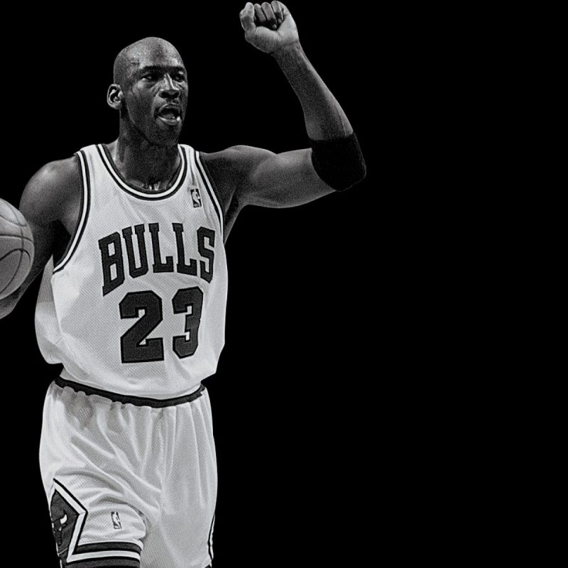 10 Best Michael Jordan Hd Wallpaper FULL HD 1920×1080 For PC Desktop 2018 free download angry birds wallpaper michael jordan hd wallpapers 800x800
