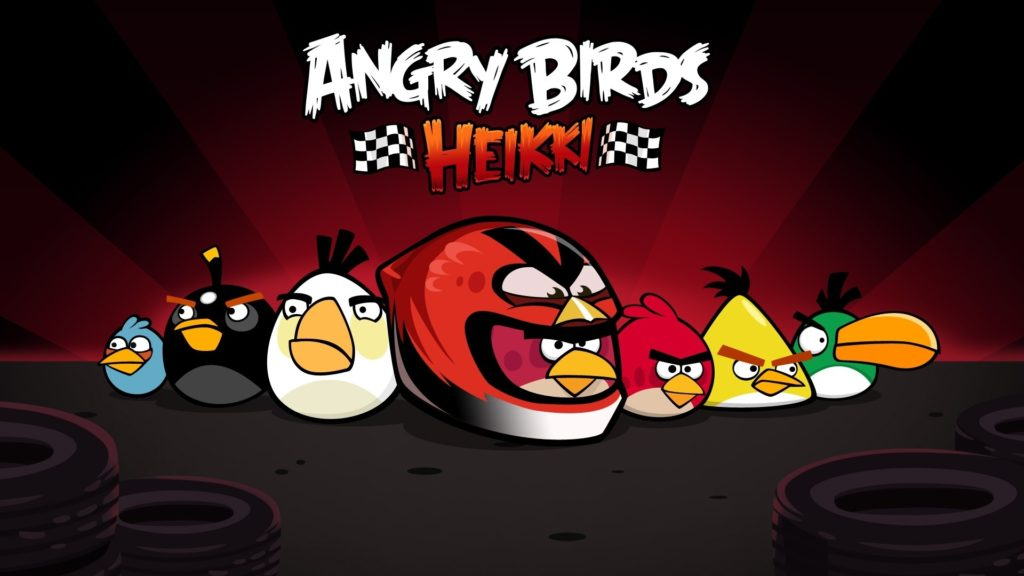 10 Top Angry Bird Live Wallpaper FULL HD 1080p For PC Background 2018 free download angry birds wallpaper qige87 1024x576