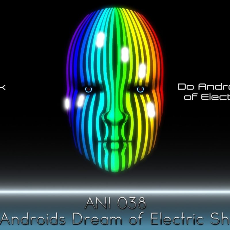 10 Most Popular Do Androids Dream Of Electric Sheep Wallpaper FULL HD 1920×1080 For PC Desktop 2020 free download ani 038 do androids dream of electric sheep youtube 800x800