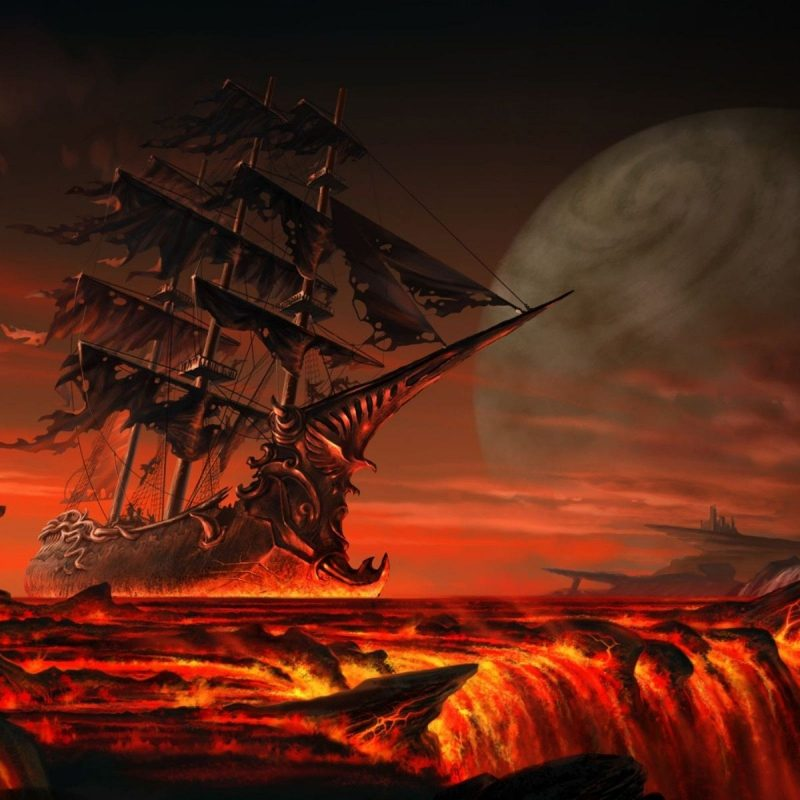 10 Latest Ghost Pirate Ship Wallpaper FULL HD 1920×1080 For PC Desktop 2018 free download animals for pirate ghost ship wallpaper bateaux fantomes 800x800