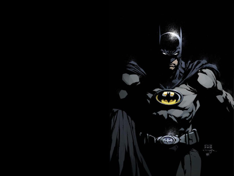 10 Most Popular Batman Animated Wallpaper FULL HD 1920×1080 For PC Desktop 2018 free download animated batman wallpaper sf wallpaper 800x600
