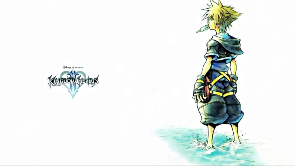 10 Top Kingdom Hearts 2 Wallpaper FULL HD 1920×1080 For PC Background 2020 free download animated dearly beloved kingdom hearts ii wallpaper wallpaper 1024x576