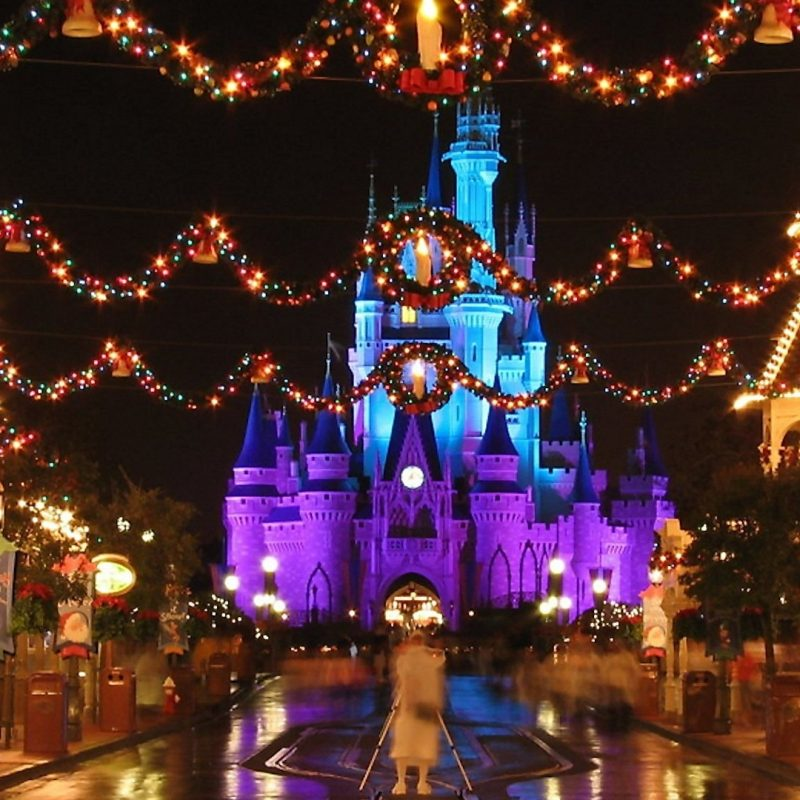 10 Latest Disney World Christmas Wallpaper FULL HD 1920×1080 For PC Desktop 2018 free download animated disney wallpaper desktop top disney backgrounds hd 800x800