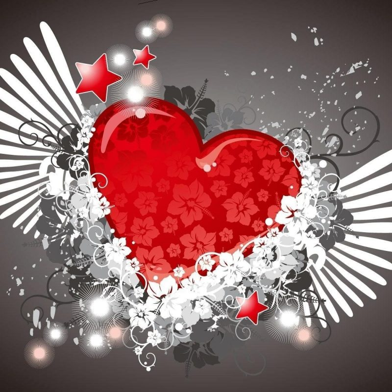 10 Top Cute Love Heart Wallpapers For Mobile FULL HD 1920×1080 For PC Background 2018 free download animated heart wallpaper images impremedia 800x800