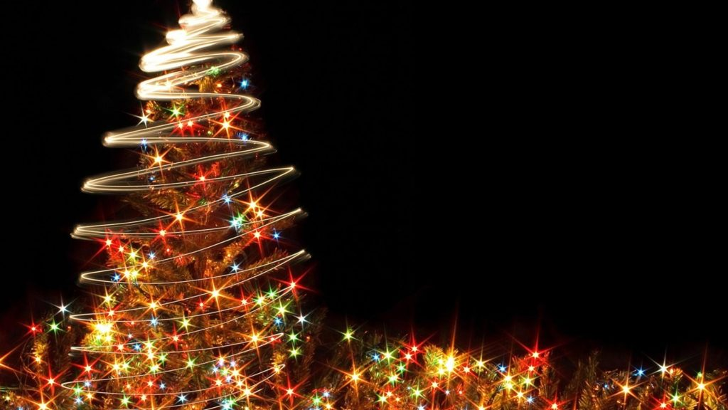10 New Christmas Tree Wallpaper Hd FULL HD 1920×1080 For PC Background 2020 free download animated xmas wallpaper merry christmas 1024x576