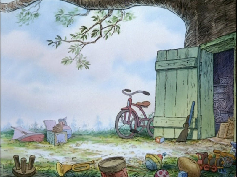 10 Top Whinnie The Pooh Backgrounds FULL HD 1920×1080 For PC Background 2020 free download animation backgrounds the many adventures of winnie the pooh 800x599