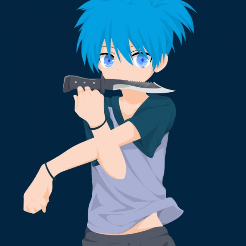 10 Top Assassination Classroom Phone Wallpaper FULL HD 1920×1080 For PC Desktop 2021 free download anime assassination classroom 720x1280 wallpaper id 660267 800x800