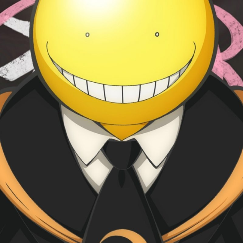 10 Top Assassination Classroom Phone Wallpaper FULL HD 1920×1080 For PC Desktop 2021 free download anime assassination classroom 720x1280 wallpaper id 681962 800x800
