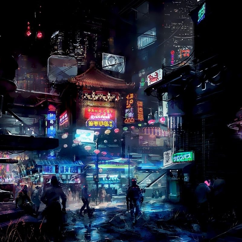 10 Most Popular Anime City Night Wallpaper FULL HD 1920×1080 For PC Background 2020 free download anime city night photoshop scenic walldevil 800x800