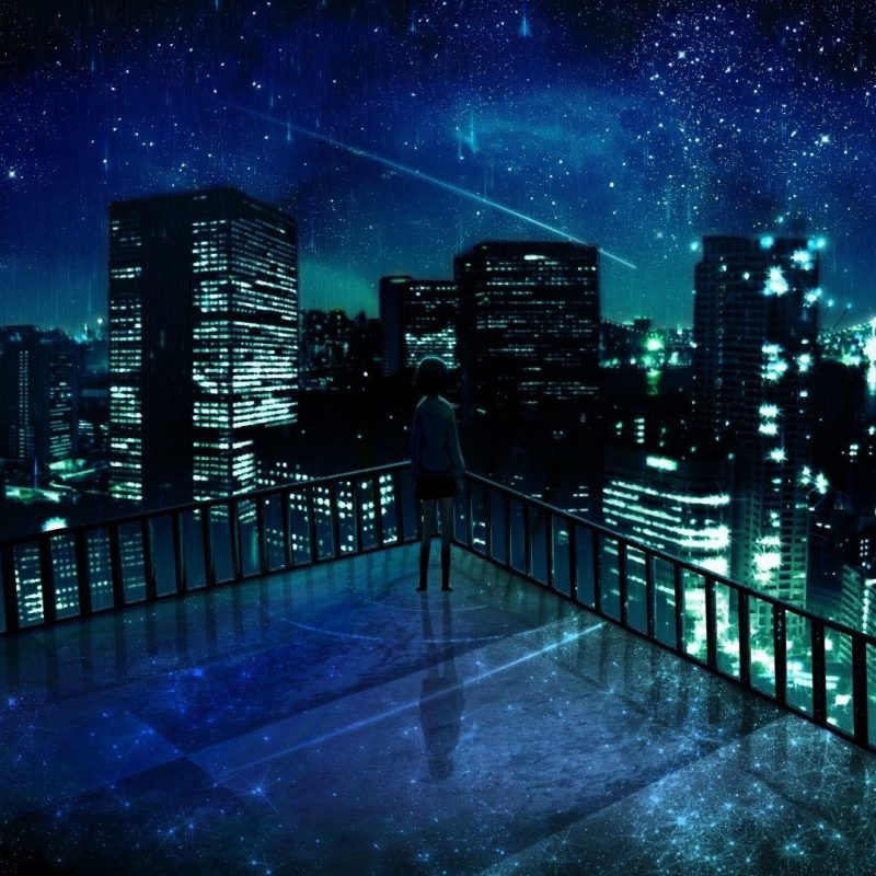 10 Most Popular Anime City Night Wallpaper FULL HD 1920×1080 For PC Background 2020 free download anime city wallpaper c2b7e291a0 download free beautiful wallpapers for 800x800
