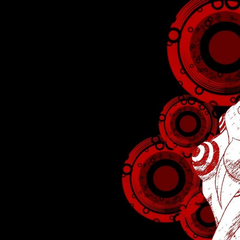 10 New Deadman Wonderland Wallpaper 1920X1080 FULL HD 1920×1080 For PC Background 2018 free download anime deadman wonderland fond decran and arriere plan 1366x768 800x800